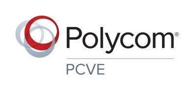 Polycom PCVE