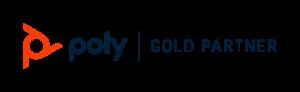 POLY_PARTNER_BADGE_GOLD
