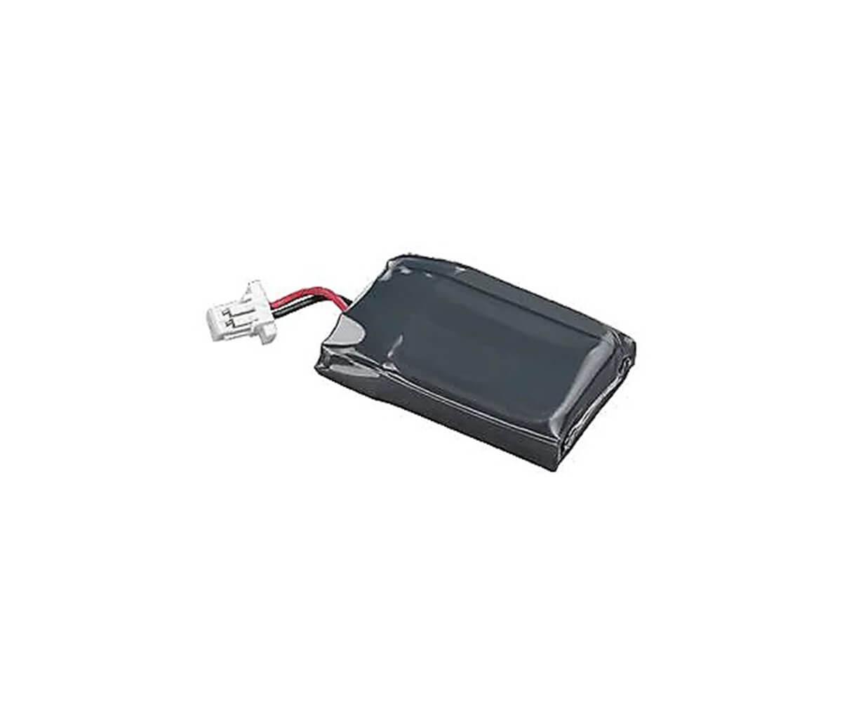 Cs540 Headset - Battery Rechargeable