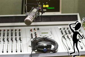 What is Virtual Recording