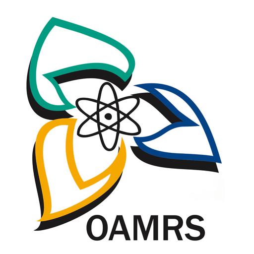 Ontario Association of Medical Radiation Sciences